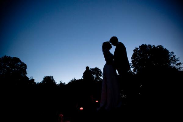 96-photo-mariage-hauteloire