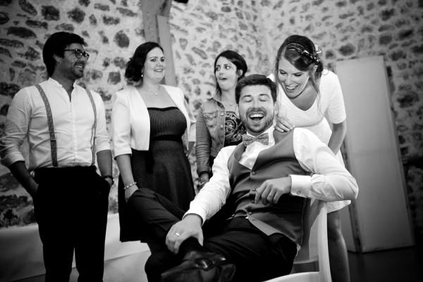 99-photo-mariage-hauteloire