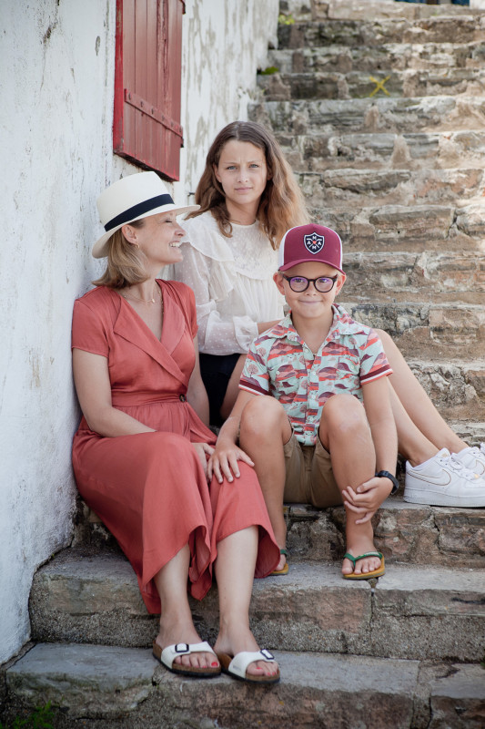 Famille_Guethary_14