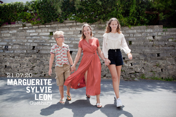 Famille_Guethary_couv2