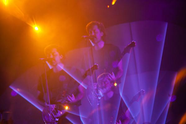 balthazar_musique_concert_11