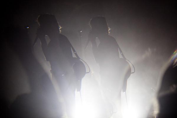 balthazar_musique_concert_12