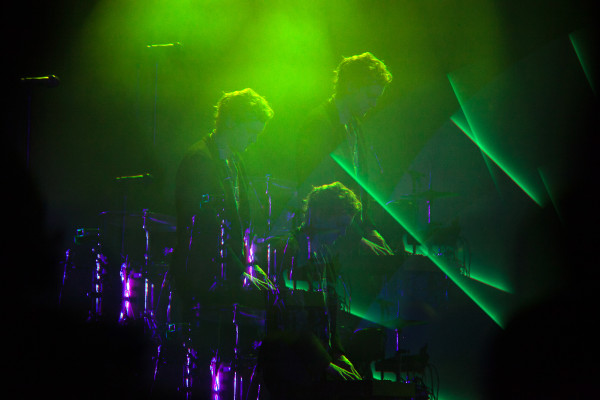 balthazar_musique_concert_15