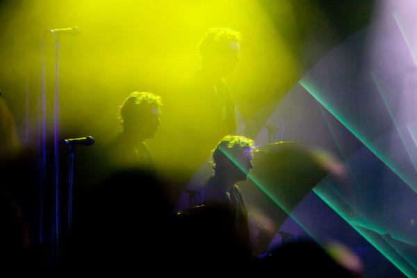 balthazar_musique_concert_16