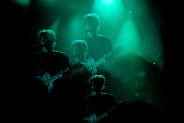balthazar_musique_concert_17
