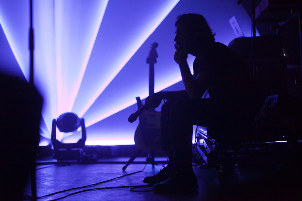 balthazar_musique_concert_25