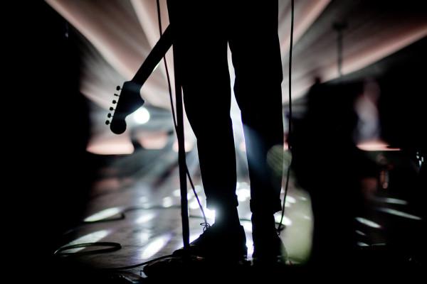 balthazar_musique_concert_29