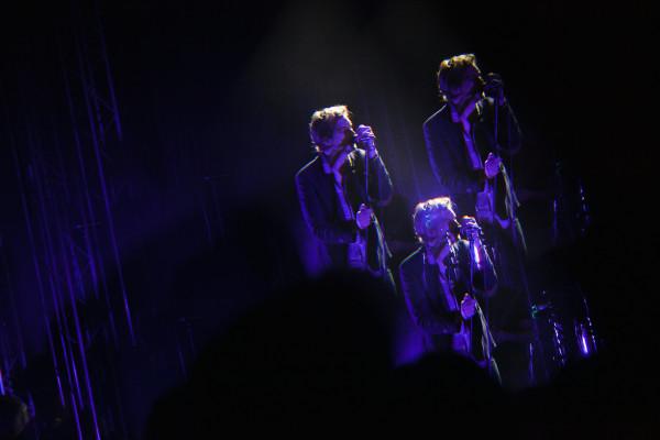 balthazar_musique_concert_3