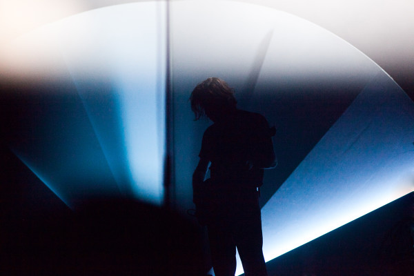 balthazar_musique_concert_30