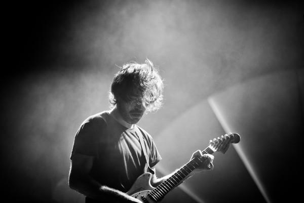 balthazar_musique_concert_36