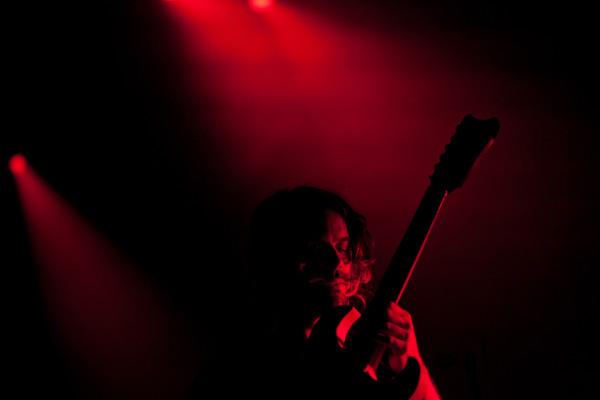 balthazar_musique_concert_39