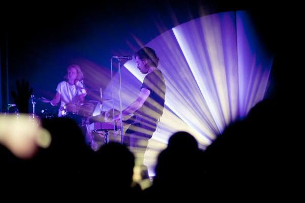 balthazar_musique_concert_4