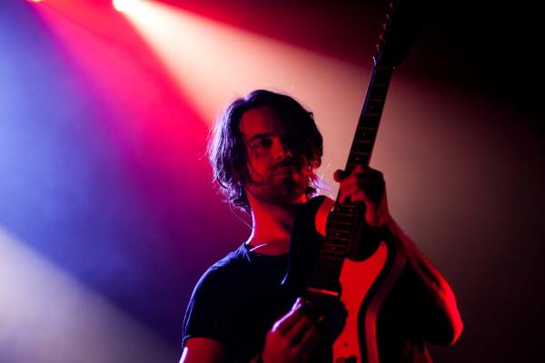 balthazar_musique_concert_40