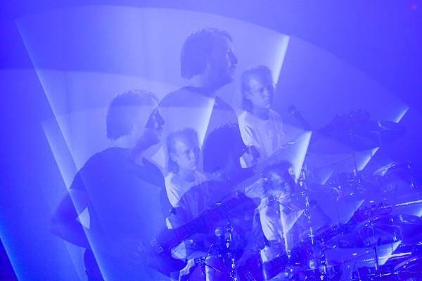 balthazar_musique_concert_43