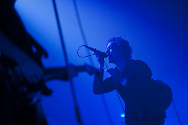 balthazar_musique_concert_44