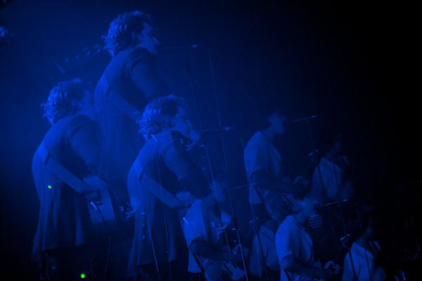 balthazar_musique_concert_45