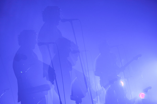balthazar_musique_concert_46