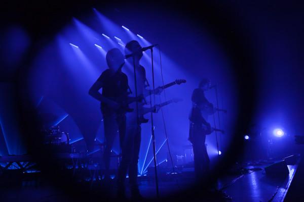 balthazar_musique_concert_48