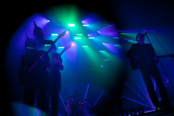 balthazar_musique_concert_50
