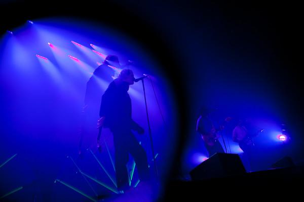 balthazar_musique_concert_52