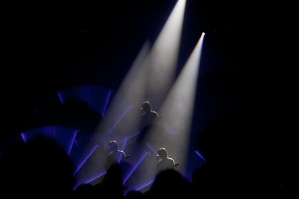 balthazar_musique_concert_57