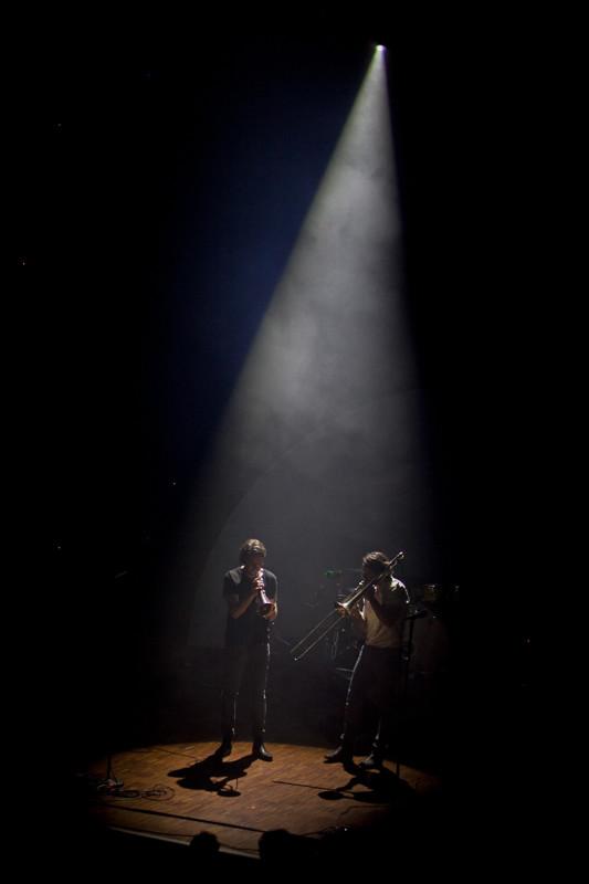 balthazar_musique_concert_62
