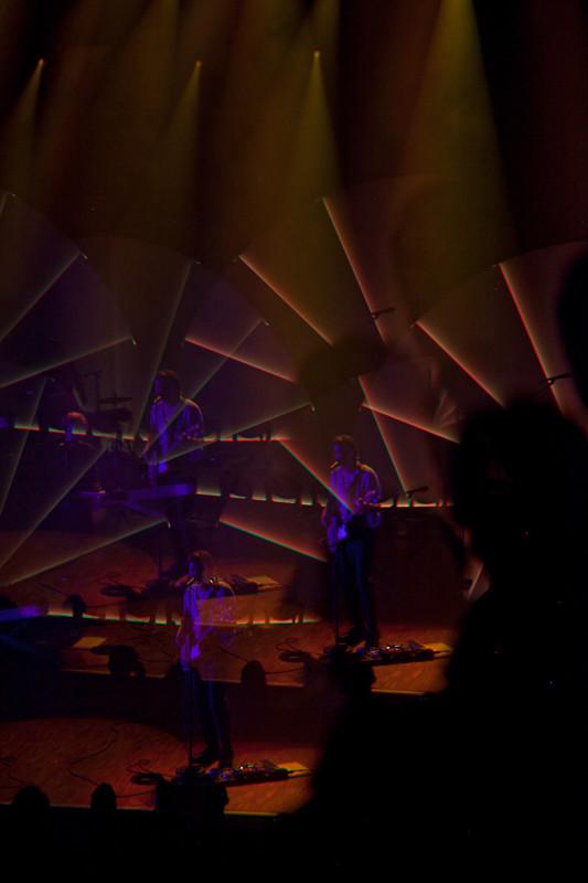 balthazar_musique_concert_63