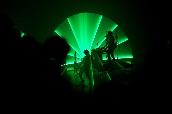 balthazar_musique_concert_67