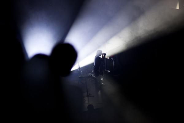 balthazar_musique_concert_68