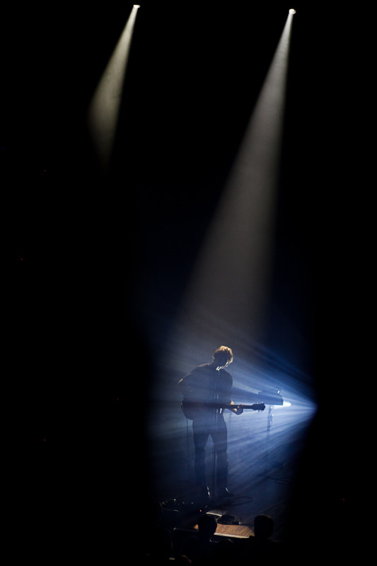 balthazar_musique_concert_71