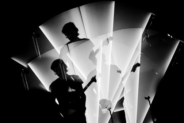 balthazar_musique_concert_8