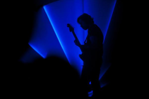 balthazar_musique_concert_9