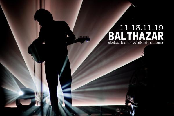 balthazar_musique_concert_couv