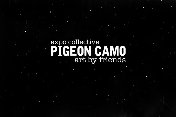 pigeoncouv