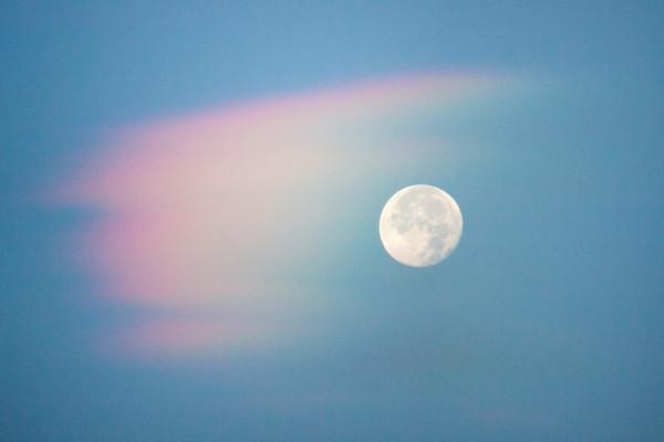 photography_moon_november_13