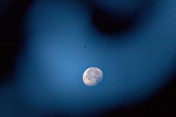 photography_moon_november_17