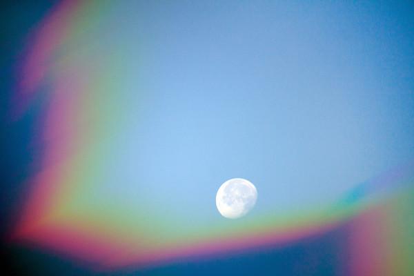 photography_moon_november_19