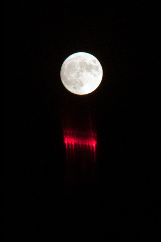 photography_moon_november_2