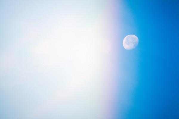 photography_moon_november_23