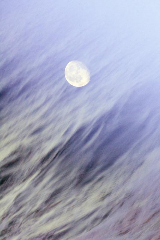 photography_moon_november_24