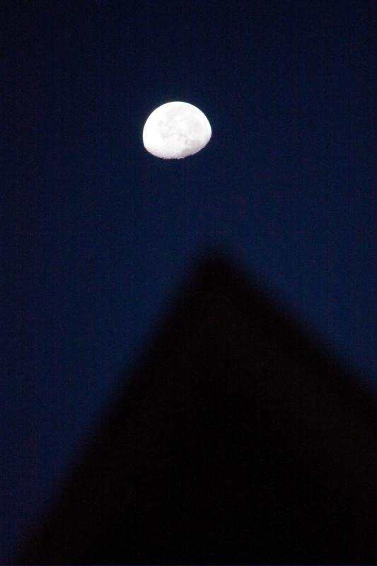 photography_moon_november_25