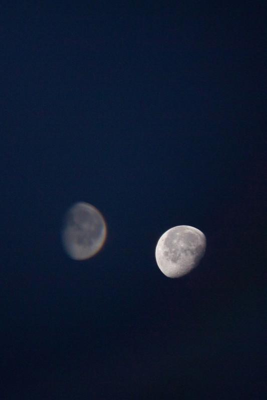 photography_moon_november_26