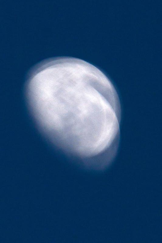 photography_moon_november_30