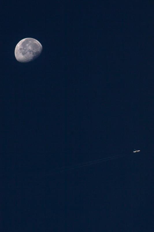 photography_moon_november_31