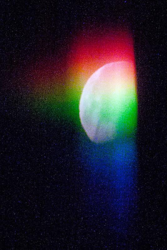 photography_moon_november_39