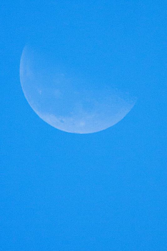 photography_moon_november_47