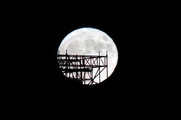 photography_moon_november_5