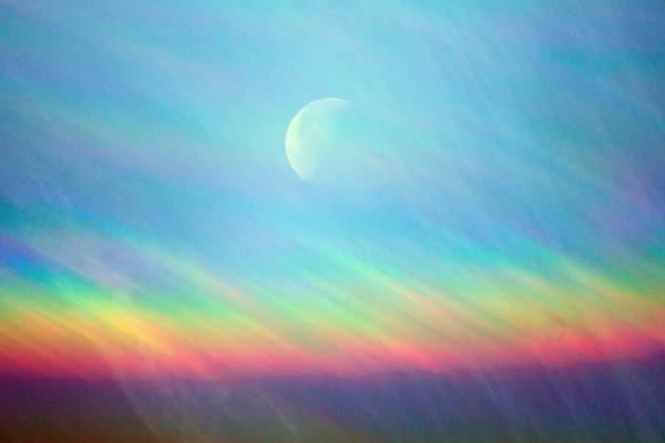 photography_moon_november_52