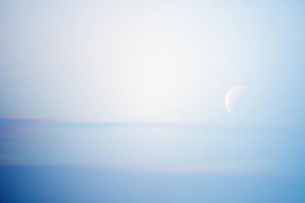 photography_moon_november_57