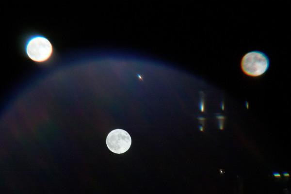 photography_moon_november_6